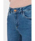 JEANS BODY CURVE